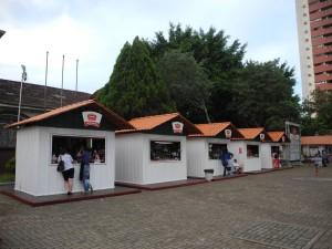 Iguazu_097_DSCN9159