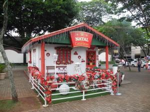 Iguazu_099_DSCN9161