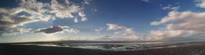 Laguna-Cejar_008_PANO_20151019_185119