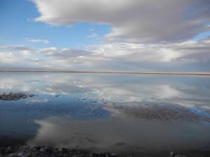 Laguna-Cejar_011_DSCN8910