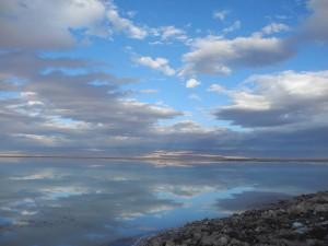 Laguna-Cejar_013_DSCN8914