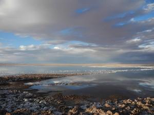 Laguna-Cejar_015_DSCN8934