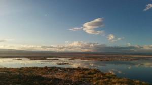 Laguna-Cejar_018_IMG_20151019_191353