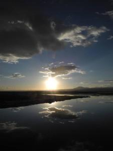 Laguna-Cejar_019_DSCN8967