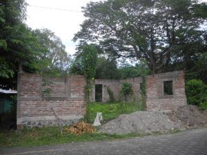 Ometepe 031 DSCN6838