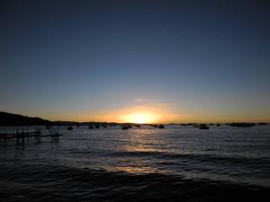 Copacabana_066_DSCN7091