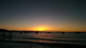 Copacabana_067_IMG_20151009_183714