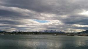 Ushuaia_006_IMG_20151202_175417