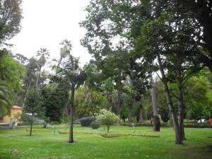 Valparaiso_001_DSCN0128