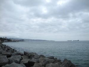Valparaiso_007_DSCN0143