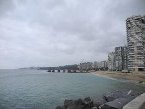 Valparaiso_008_DSCN0145