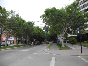 Valparaiso_009_DSCN0148