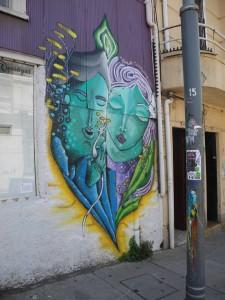 Valparaiso_014_DSCN0175
