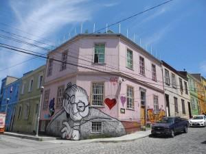 Valparaiso_015_DSCN0179