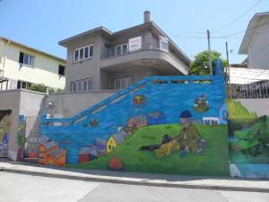 Valparaiso_023_DSCN0196