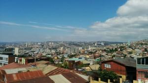 Valparaiso_025_IMG_20151029_151657