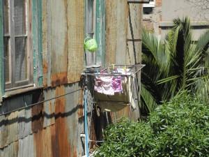 Valparaiso_026_DSCN0218