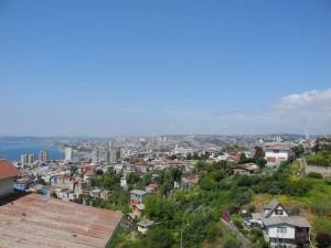 Valparaiso_029_DSCN0223
