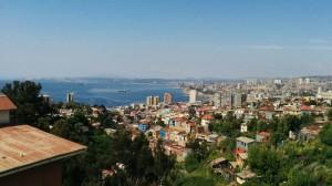 Valparaiso_030_IMG_20151029_152827