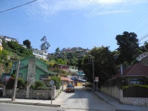 Valparaiso_032_DSCN0242