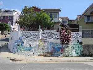 Valparaiso_033_DSCN0246