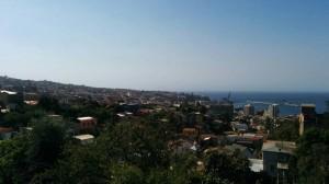 Valparaiso_036_IMG_20151029_164927