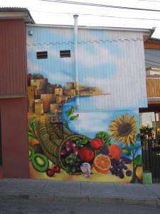 Valparaiso_041_DSCN0310