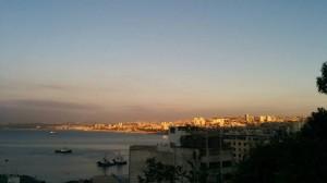 Valparaiso_043_IMG_20151029_194854
