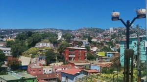 Valparaiso_047_IMG_20151030_125223
