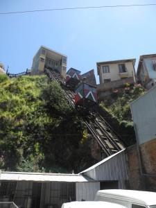 Valparaiso_050_DSCN0364
