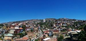Valparaiso_055_PANO_20151030_132540