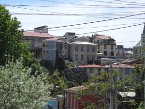 Valparaiso_056_DSCN0386