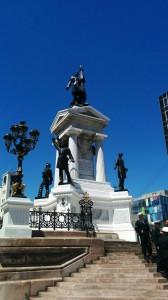 Valparaiso_060_IMG_20151030_145753