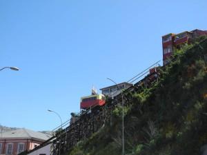 Valparaiso_064_DSCN0425