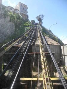 Valparaiso_065_DSCN0428