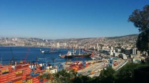 Valparaiso_070_IMG_20151030_155703
