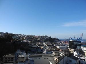 Valparaiso_075_DSCN0482
